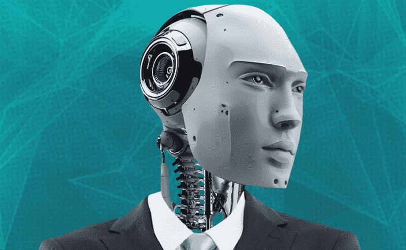المحامي الروبوت يقدم خدماته لمشردين ليس في جيبهم فلس واحد .. مجاناً