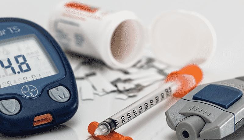 هل تخاف مرض السكري؟ إليك بعضاً من علاماته التحذيرية المبكرة