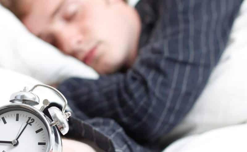 كيف يمكنك تحقيق أقصى استفادة من يومك بـ5 ساعات نوم فقط