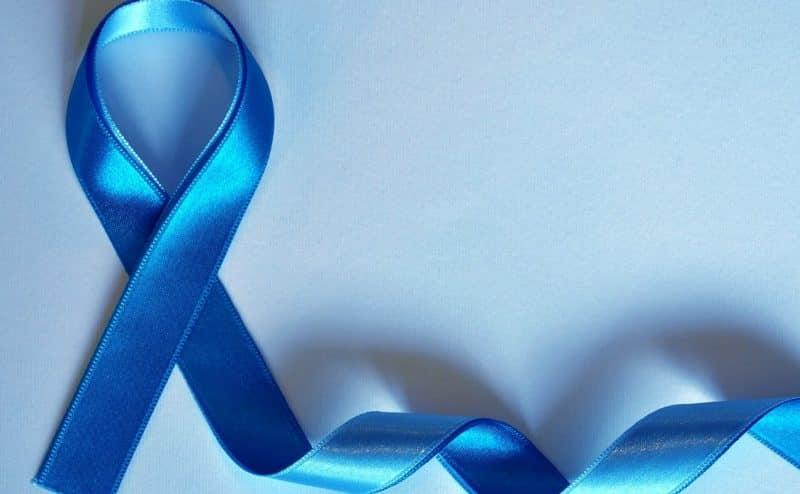 كل ما تحتاج لمعرفته عن سرطان البروستات