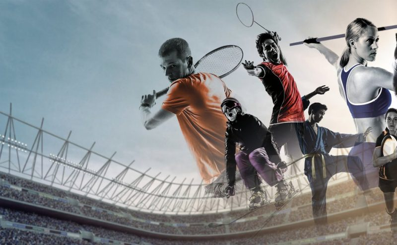 منها انخفاض الذكاء، ما الذي يحدث للدماغ عند التوقف عن ممارسة التمارين الرياضية؟