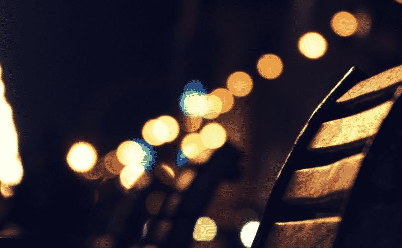 كيف يمكن لاستخدام الأضواء الاصطناعية في الليل أن يؤثر على صحتنا؟