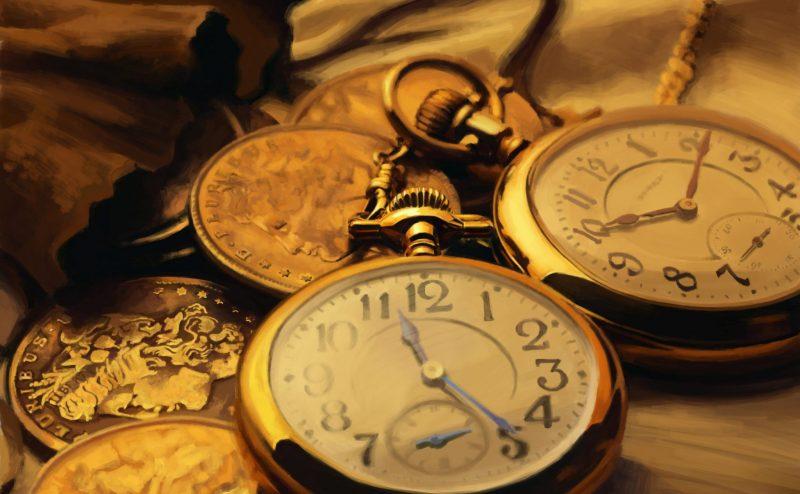 كيف تملأ وقت فراغك بأشياء مفيدة؟