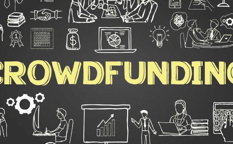 التمويل المجتمعي – كيف يتغير مفهوم كل شي حولنا