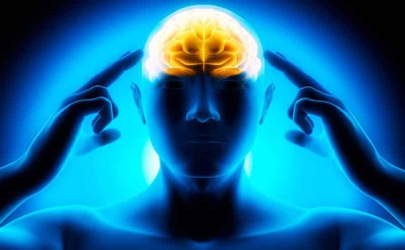كيف تخدع عقلك لتجعله يعمل بشكل أفضل ويركز أكثر