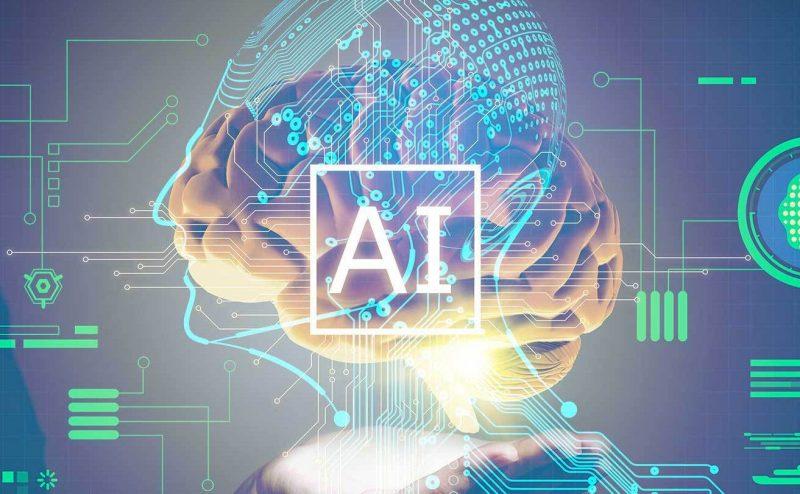 5 خرافاتٍ التصقت بالذكاء الصناعي AI