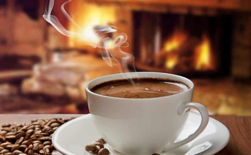 هل تسبّب القهوة مرض السرطان؟