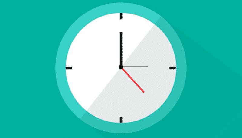 بندول – تطبيق يساعدك على تذكر وقت تناول الدواء
