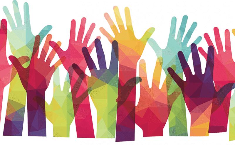 مجلة نقطة العلمية تبحث عن متطوعين!