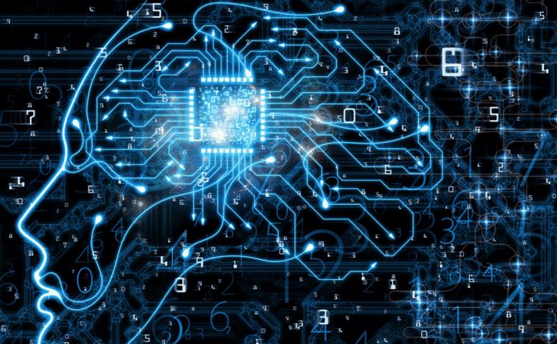 10 تطبيقات ونماذج حقيقية لنظم التعلم الالي والذكاء الاصطناعي في سنة 2018