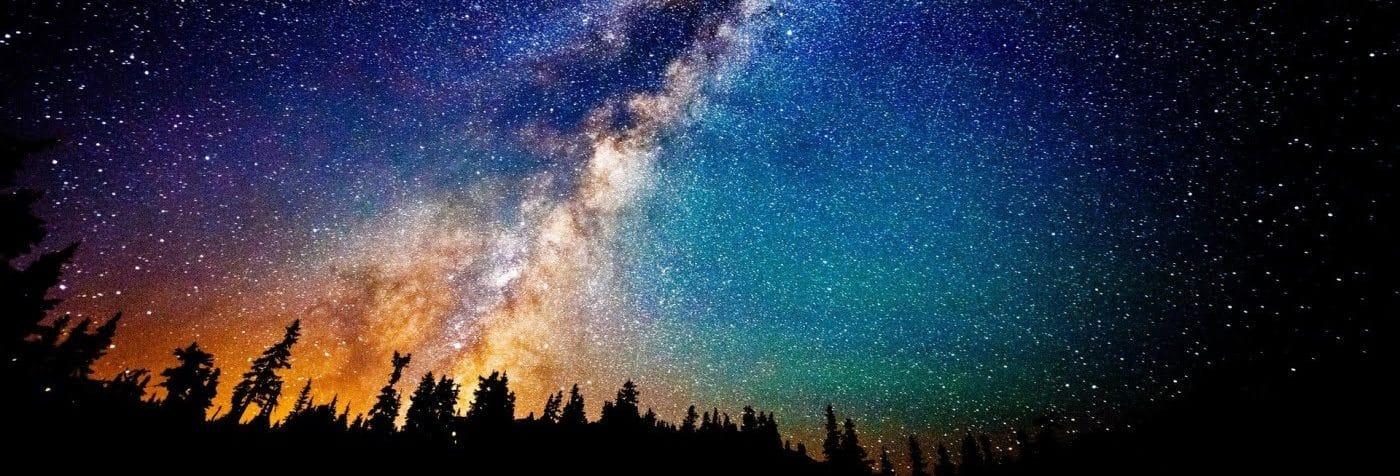 أسئلة شيّقة حول الفلك والفيزياء الفلكية