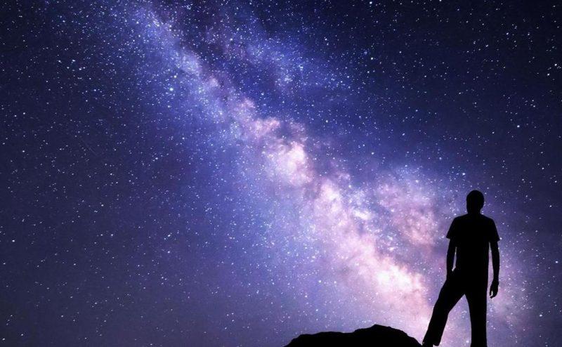 أسئلة شيّقة حول الفلك والفيزياء الفلكية(الجزء الثاني)