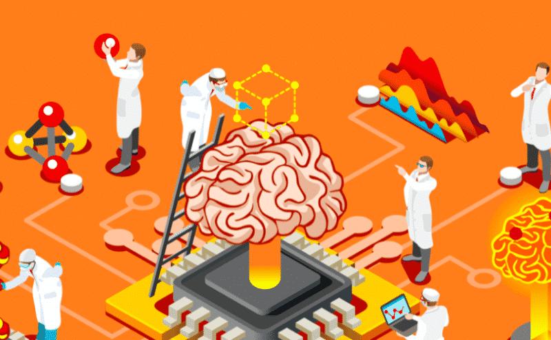 تسع طرق يؤثر فيها الذكاء الاصطناعي في المجال الطبي