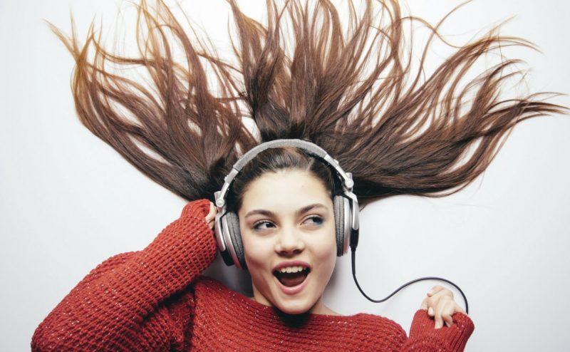 العلاج بالموسيقى و ماذا يمكن لذوقنا الموسيقي أن يخبرنا عن شخصيتنا