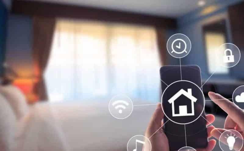 """""""CM3-Home"""" جهاز يمنح المستخدمين القدرة على برمجة منازلهم الذكية الخاصة"""