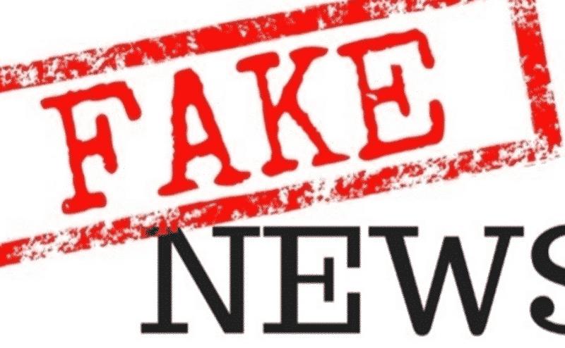 """4 طرق للحد من """" الأخبار الزائفة أو الكاذبة """""""