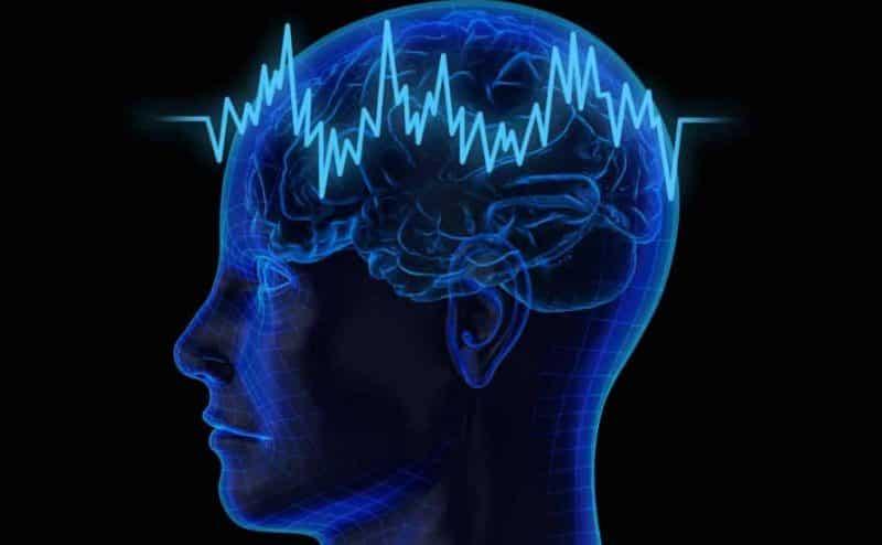 جهاز يعزز موجات الدماغ و يحسن الذاكرة
