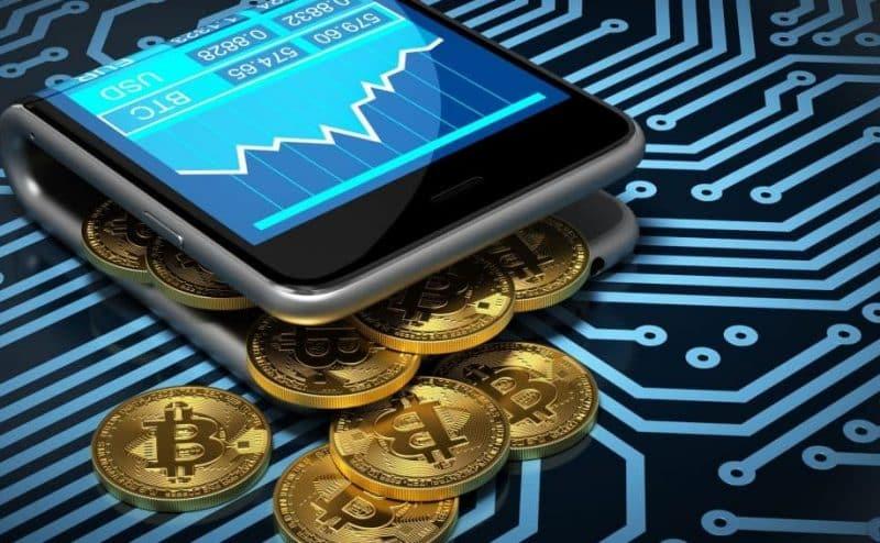 وداعًا للنقود الورقية .. قريبًا سيتجه العالم نحو العملات الرقمية بشكل كامل !