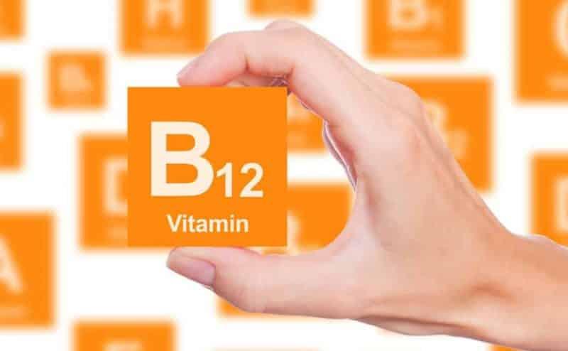 هل أنت في خطر؟ انخفاض فيتامين b12 ومرض السكري من النوع الثانى
