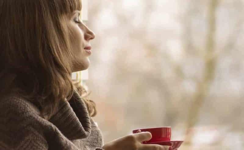 الذكريات العاطفية تؤثر على الكيفية التي نستحضر فيها التجارب المستقبلية