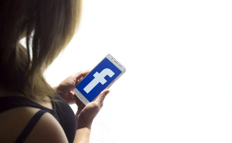 اختراق الفيسبوك أثّر على 50 مليون حساب شخصي!