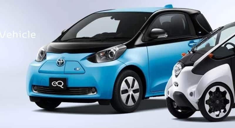 11 سيارة كهربائية من أفضل 7 شركات تصنيع سيارات في العالم