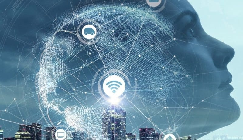 الذكاء الاصطناعي سيغير العالم بحلول عام 2030