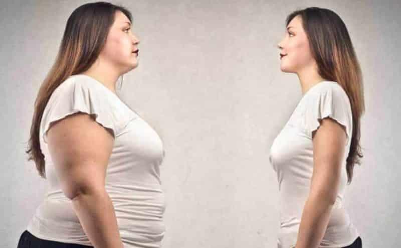 """أفضل 14 طريقة ل """"زيادة حرق الدهون بسرعة"""" والتخلص من الوزن الزائد"""