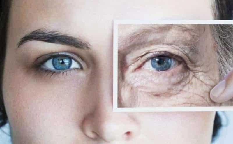 """الباحثون يجدون """"كوكتيل"""" يمكنه أن يبطئ عملية الشيخوخة"""