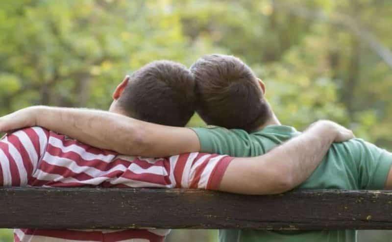 إلى الآن لم يتم بعد معرفة الجينات التي تسهم في اختيار مثليي الجنس لشركائهم!