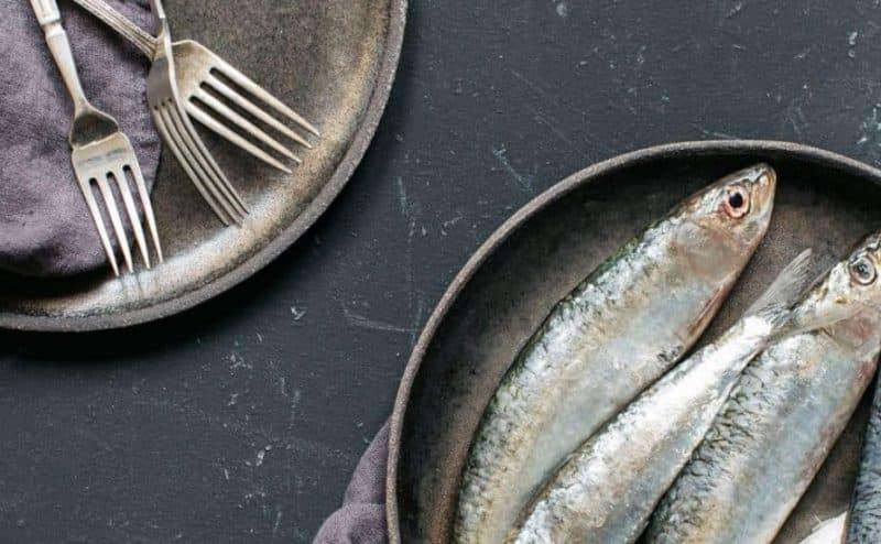 اتباع نظام غذائي متوسطي غني بالأسماك يساعد على محاربة الربو لدى الأطفال