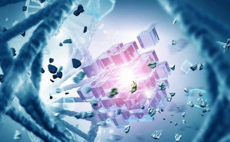 6 من أفضل تطبيقات تكنولوجيا النانو في علم الأحياء والطب