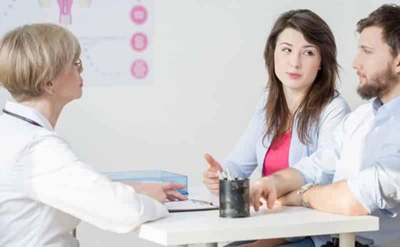 7 أمراض خطيرة تنتقل بين الأزواج نتيجة الاتصال الجنسي ( الجماع )