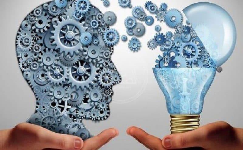 كيف للعلم أن يُدمرنا؟ تأملات في الفِكر والهندسة!