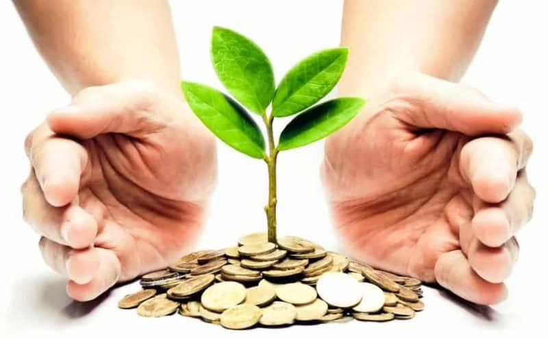 ٨ طرق بسيطة لتوفير المال