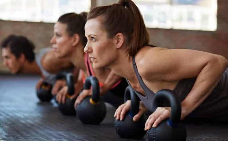 دراسة| تمرين واحد فقط يحسن التمثيل الغذائي ويخفّض مستوى السكر في الدم