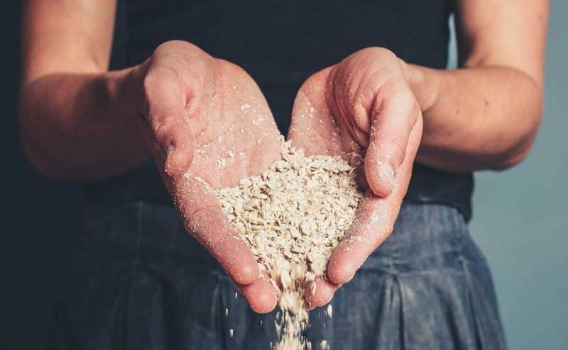 بعد التعرّف على فوائده العديدة، ستقوم بالتأكيد بإضافة الشوفان إلى قائمة طعامك !