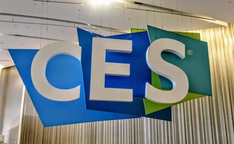 """أفضل أدوات منشئي المحتوى من معرض الإلكترونيات الاستهلاكية """"CES 2019"""""""