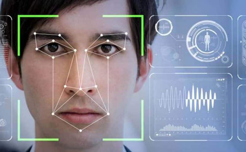 كلمة المحرر – برامج التعرف على الوجوه، صياغة جديدة لعالمنا التقني