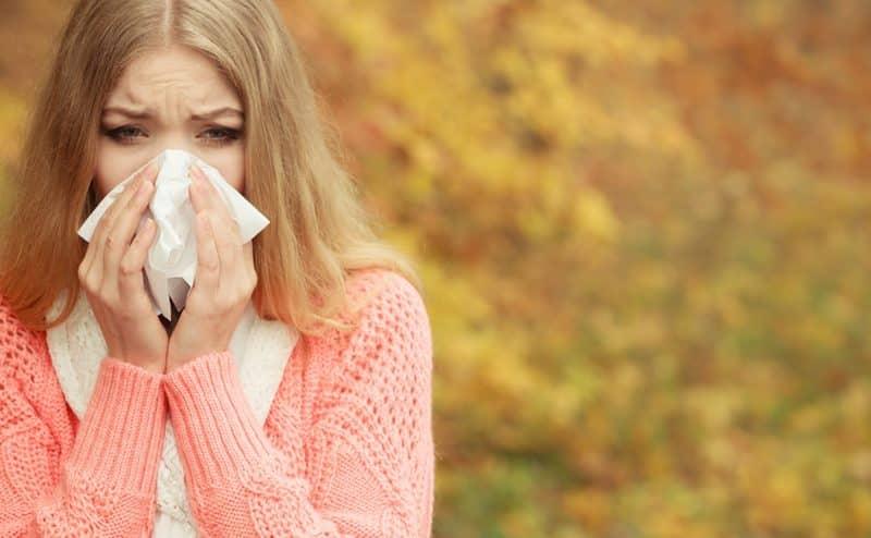 احذر أدوية الإنفلونزا قد تؤثر على صحة القلب