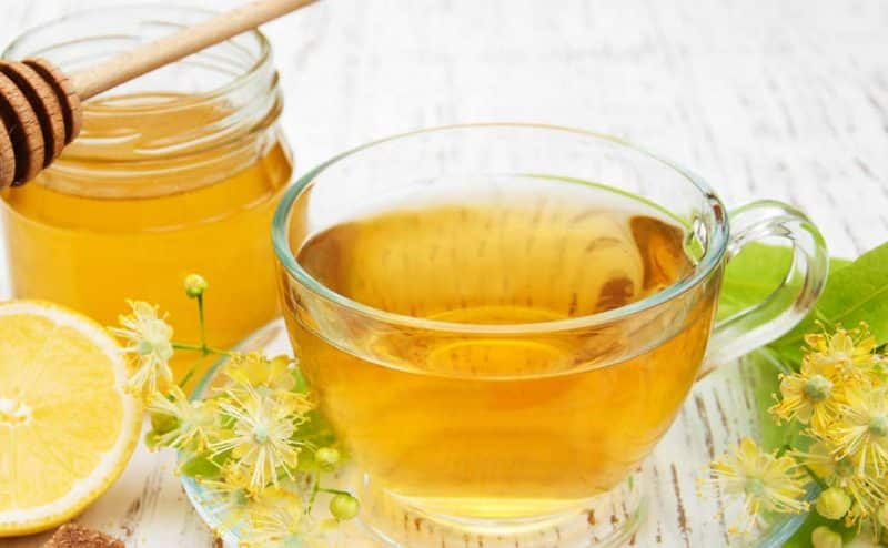 إليكم الفوائد المذهلة لشرب العسل و الليمون