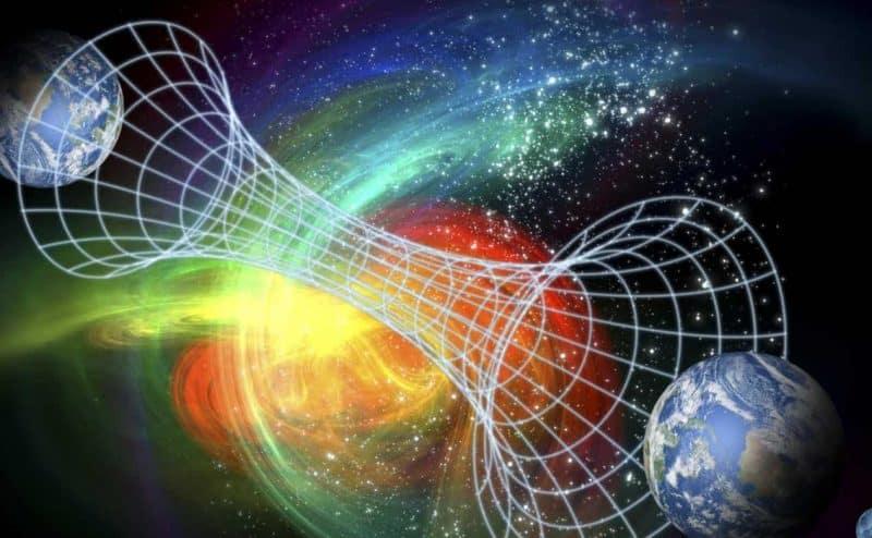 عن ثبات الكون – ما الذي يجعل كوننا مستقراً هكذا؟