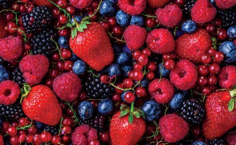 فاكهة تحرق الدهون بشكل لا يصدق!
