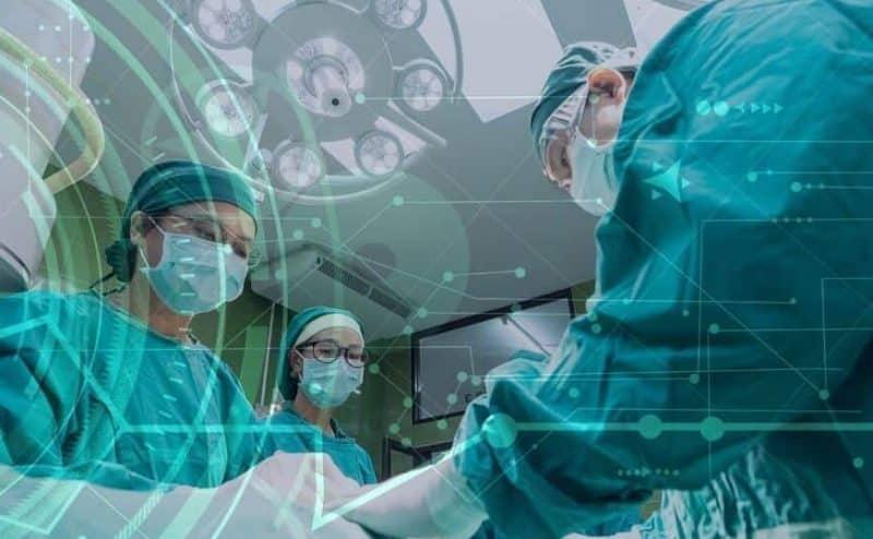 الذكاء الاصطناعي أفضل من الأطباء في توقع السكتة القلبية!