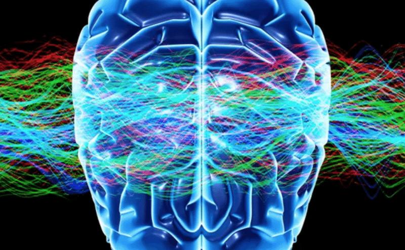 علماء يستخدمون الذكاء الاصطناعي لتحويل إشارات الدماغ إلى كلام!