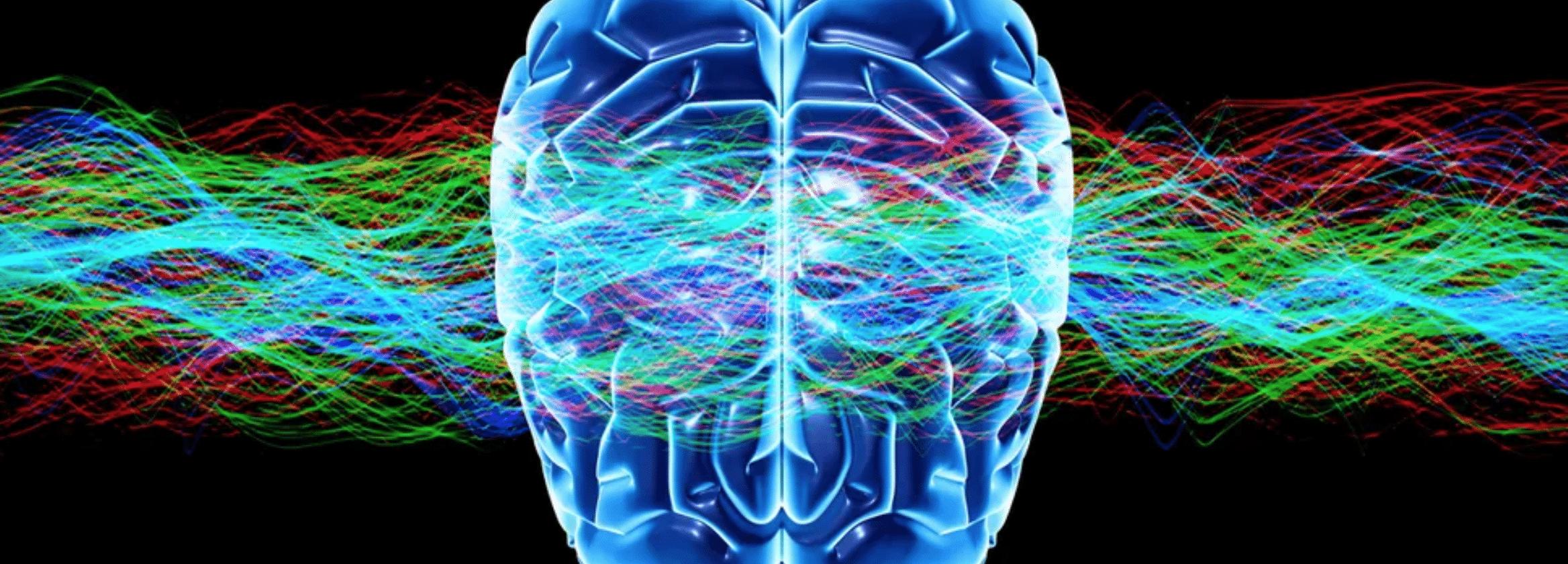 إشارات الدماغ