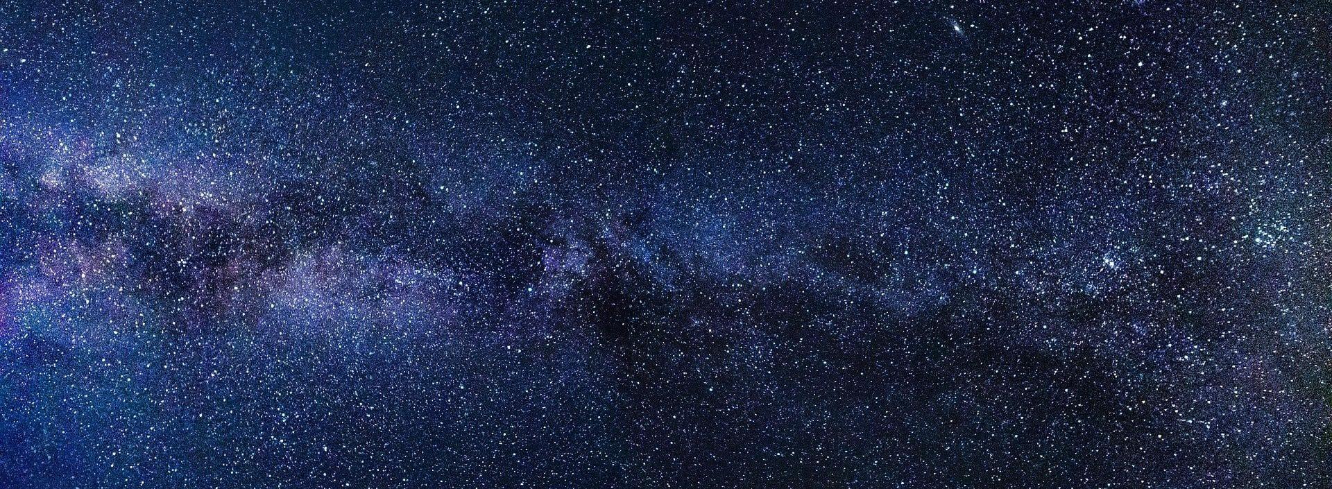 حياة النجوم