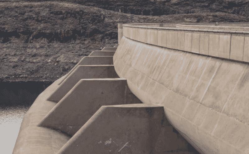 مالي تستثمر في 4 مشاريع كهرباء من الطاقة المتجددة