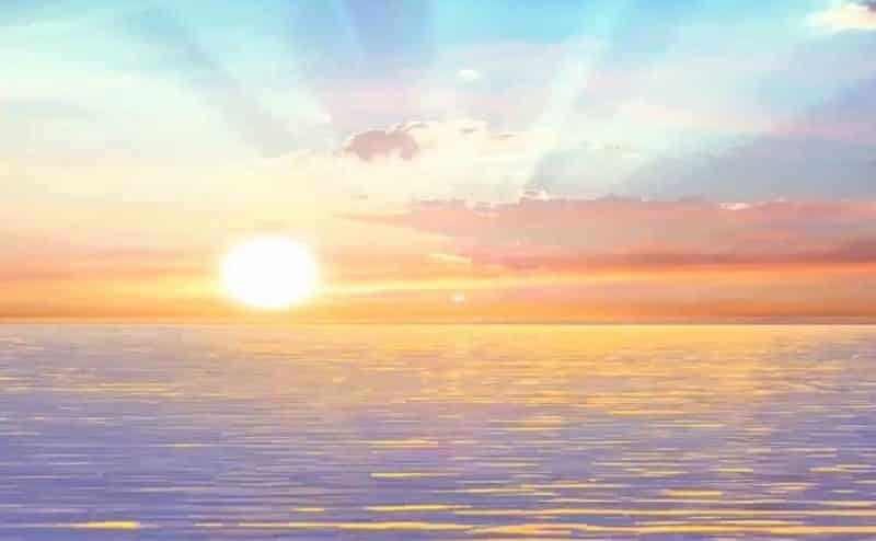 الشمس .. هل ستشكل الحل الأنسب لإنتاج ماء الشرب