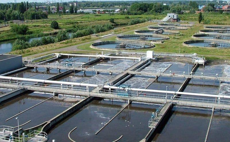 كيفية الإستفادة من مياه الصرف الصحي لإنتاج الكهرباء